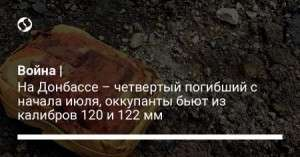 3f15716c59d6b7055cc600c902376e36